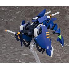 ACT MODE Mio & Type15 Ver2