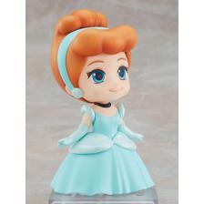 Nendoroid Cinderella