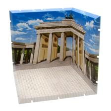 Dioramansion 150: Brandenburg Gate