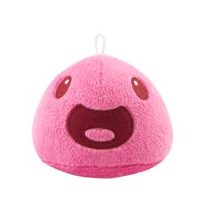 Pink Slime Plush Batch 2