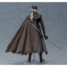 figma Lady Maria of the Astral Clocktower: DX Edition