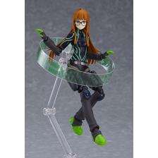 figma Oracle