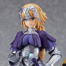 figma Ruler/Jeanne d'Arc