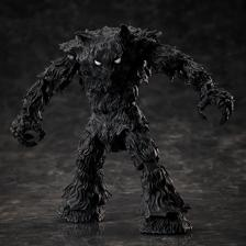figma SPACE INVADERS MONSTER
