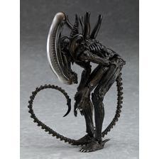 figma Alien: Takayuki Takeya ver.