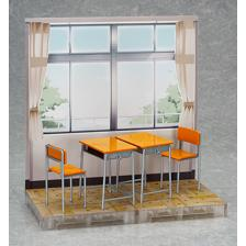 figmaPLUS: Classroom Set