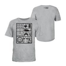 Good Smile Otaku Parts T-Shirt