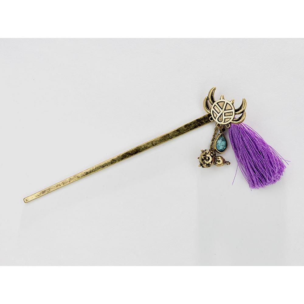 Fate/Grand Order Kanzashi Japanese Hair Pin- Assassin/Shuten-Douji