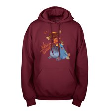 Dodogama Well Done! Pullover Hoodie