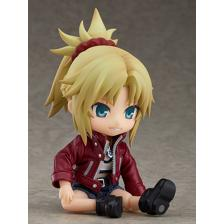 """Nendoroid Doll Saber of """"Red"""": Casual Ver."""