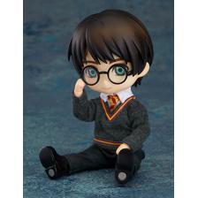Nendoroid Doll Harry Potter