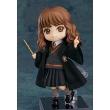 Nendoroid Doll: Outfit Set (Gryffindor Uniform - Girl)
