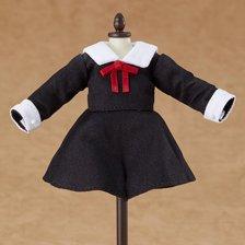 Nendoroid Doll: Outfit Set (Shuchiin Academy Uniform - Girl)