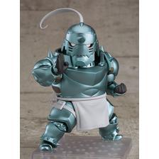 Nendoroid Alphonse Elric