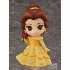 Nendoroid Belle