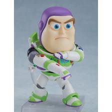 Nendoroid Buzz Lightyear: DX Ver.