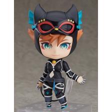 Nendoroid Catwoman: Ninja Edition