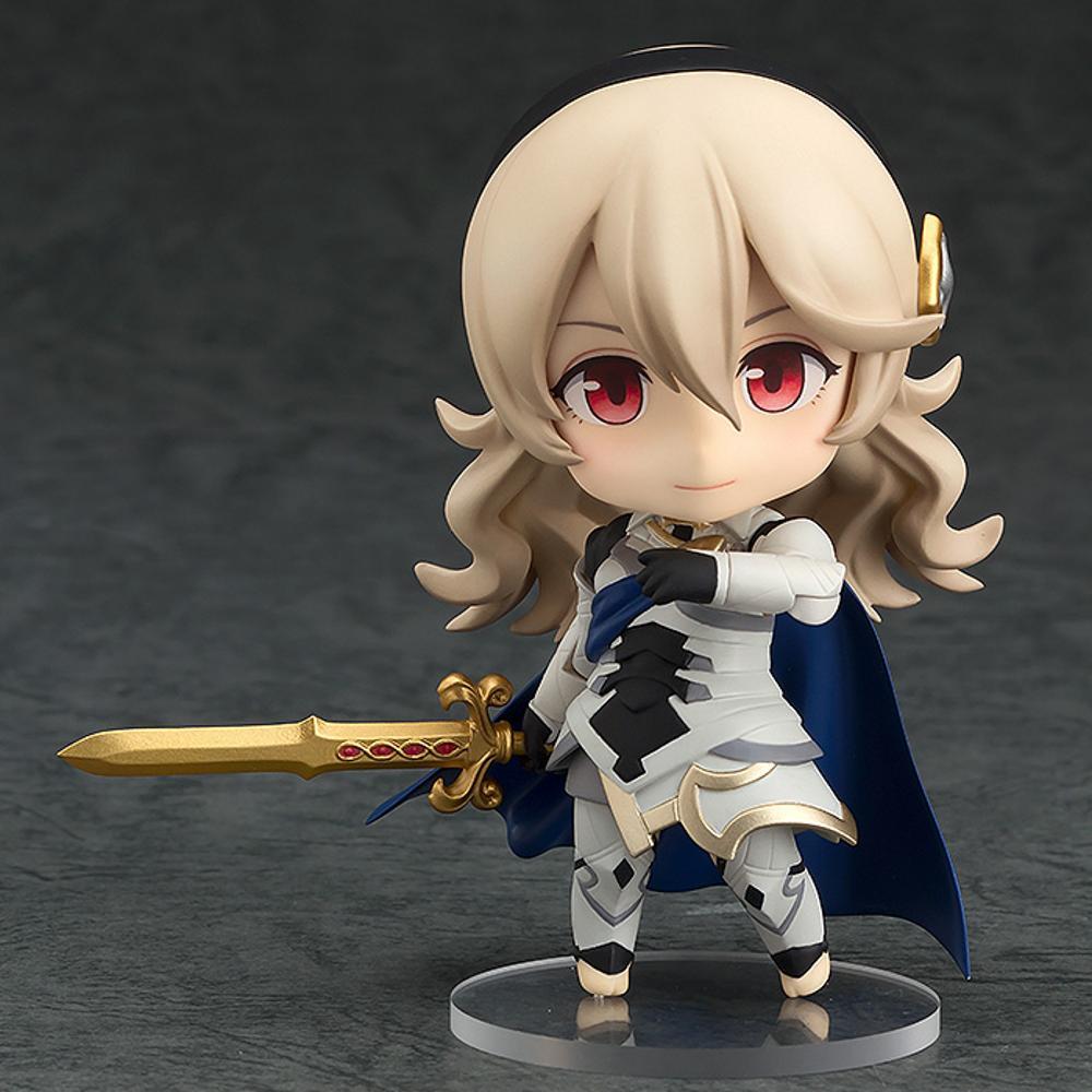 Nendoroid Corrin (Female)
