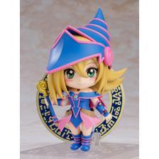 Nendoroid Dark Magician Girl