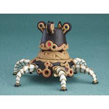 Nendoroid Guardian