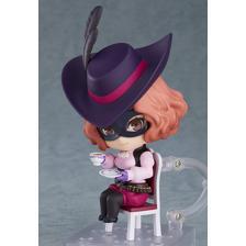 Nendoroid Haru Okumura: Phantom Thief Ver.