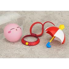 Nendoroid Ice Kirby