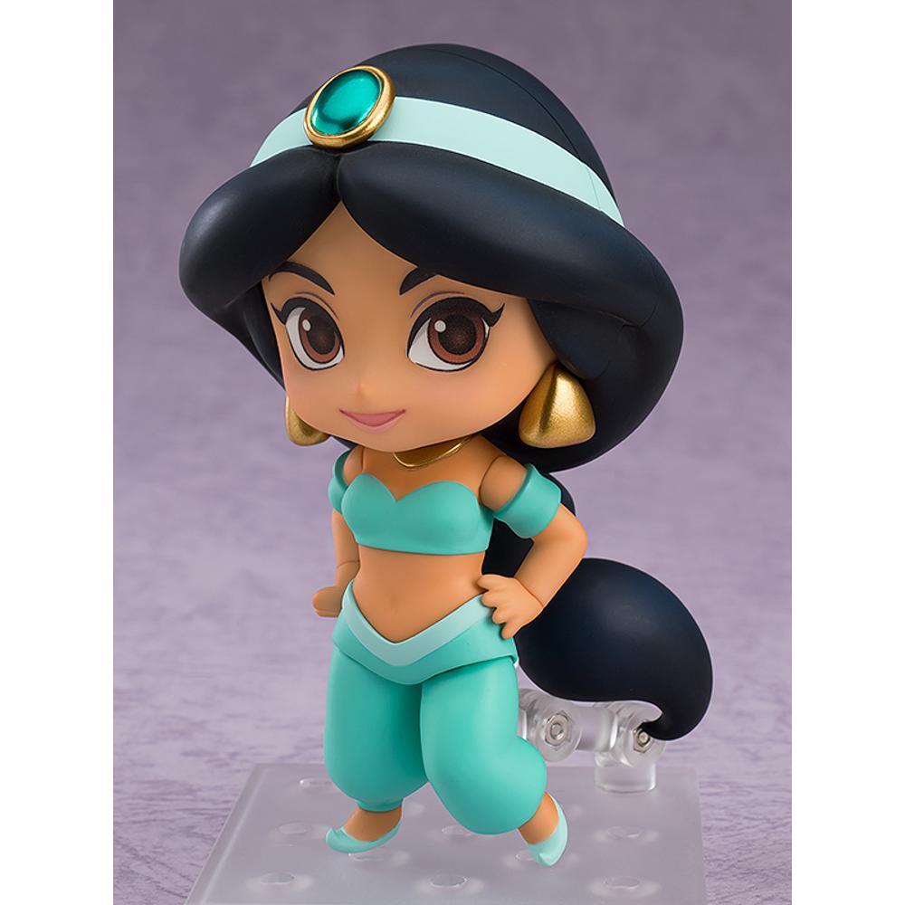Nendoroid Jasmine