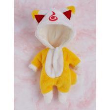 Nendoroid Doll: Kigurumi Pajamas (Konnosuke)