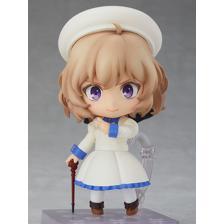 Nendoroid Kotoko Iwanaga