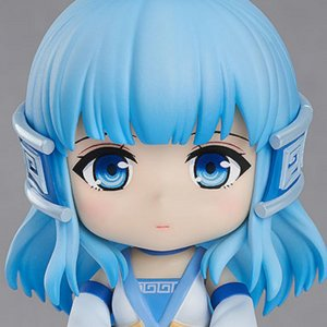Nendoroid Long Kui / Blue