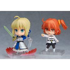 Nendoroid Master/Female Protagonist: Light Edition