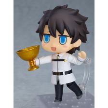 Nendoroid Master/Male Protagonist