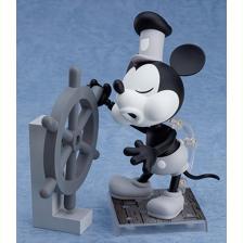 Nendoroid Mickey Mouse: 1928 Ver. (Black & White)