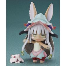 Nendoroid Nanachi