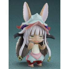 Nendoroid Nanachi (Rerelease)