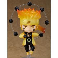 Nendoroid Naruto Uzumaki: Sage of the Six Paths Ver.