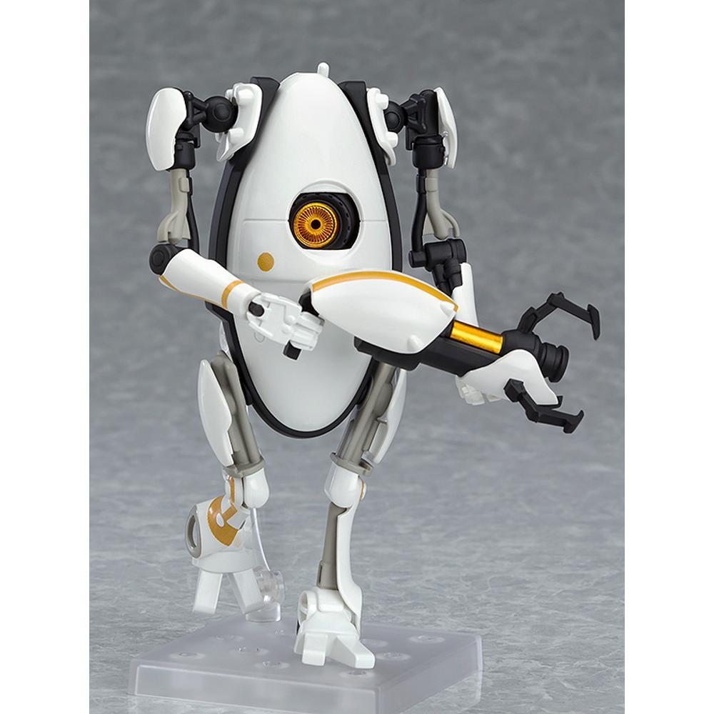 Nendoroid P-Body