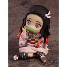 Nendoroid Doll Nezuko Kamado