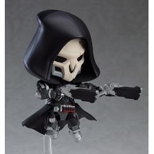 Nendoroid Reaper: Classic Skin Edition