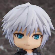 Nendoroid Riku: Kingdom Hearts III Ver.