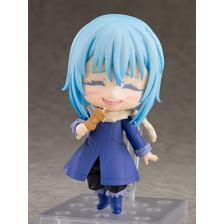 Nendoroid Rimuru