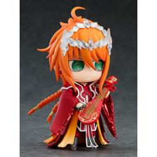 Nendoroid Rou Fu You