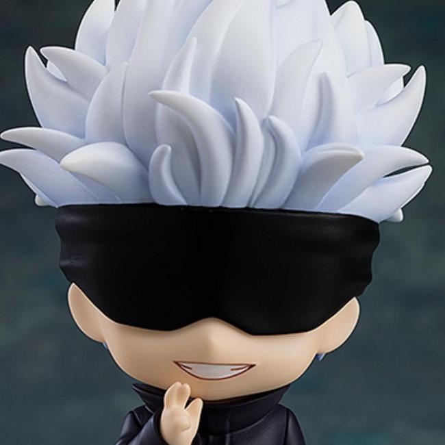 Nendoroid Satoru Gojo