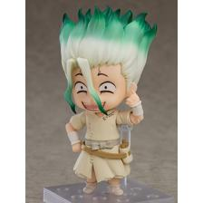Nendoroid Senku Ishigami
