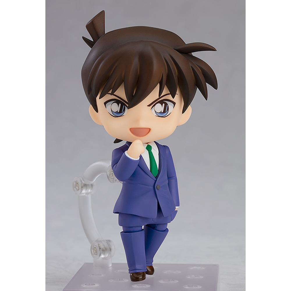 Nendoroid Shinichi Kudo