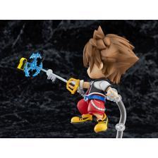 Nendoroid Sora