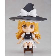 Nendoroid Swacchao! Marisa Kirisame