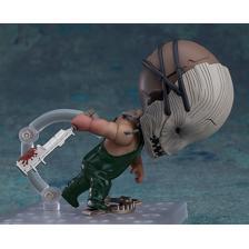 Nendoroid The Trapper