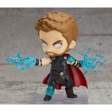 Nendoroid Thor: DX Ver.