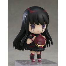 Nendoroid Vivian